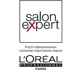 Salon Expert